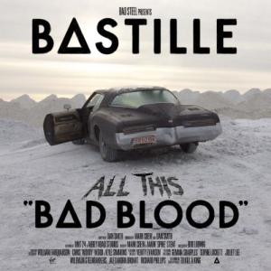 bastille_all_this_bad_blood